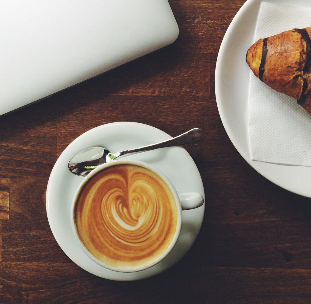 coffee-latte-25749