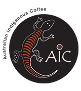 Leading Aboriginal coffee company in Australia