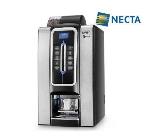 w_aic-krea-necta-coffee-machine