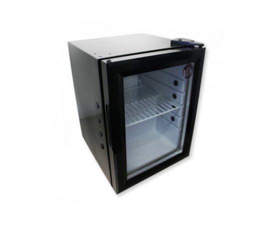 w_cafecorporate-milk-fridge-21l