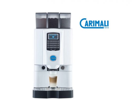 w_carimali_armonia_smart
