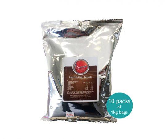 w_vienna-drinking-chocolate